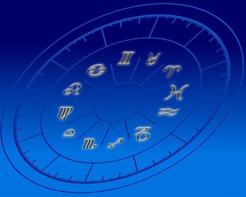 Csillagjegyek és a tarot lapjai II.