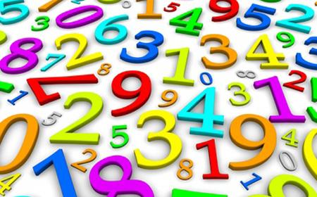 A Tarot számok jelentése
