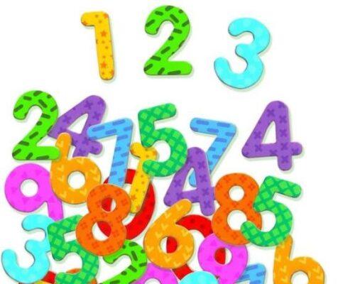 A Tarot számok jelentése I.