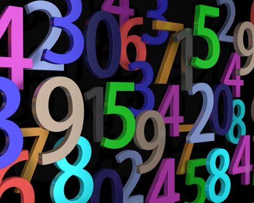 A Tarot és a számmisztika