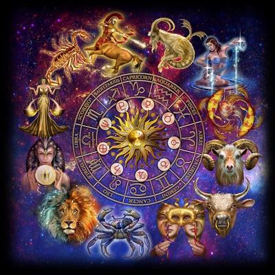 Illuminati tarot – Kis Arkánumok